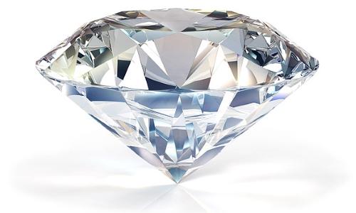 Камень Алмаз: свойства, фото, каким знакам зодиака подходит