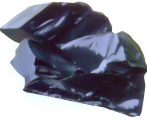 образец аргиллита
